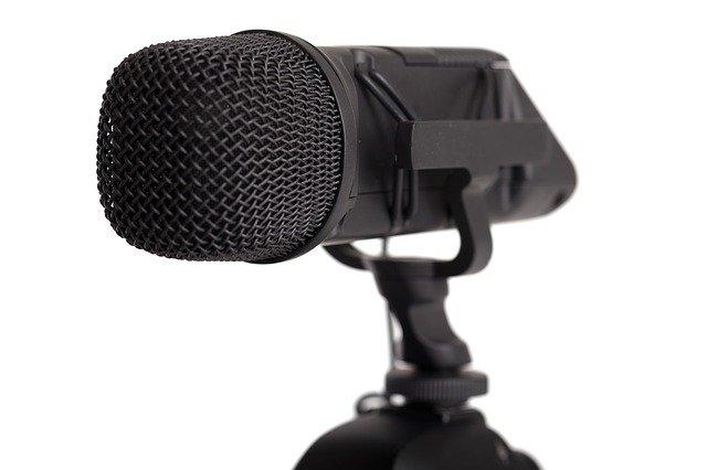 Die besten externen Mikrofone für das IPhone