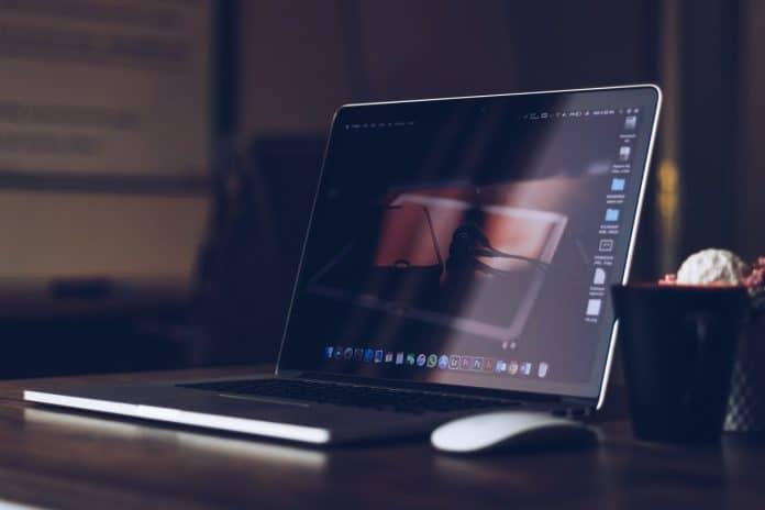 Mit dem neuen macOS Big Sur treten Bildschirmschoner Probleme auf.