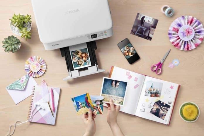 Die besten Drucker für Studenten