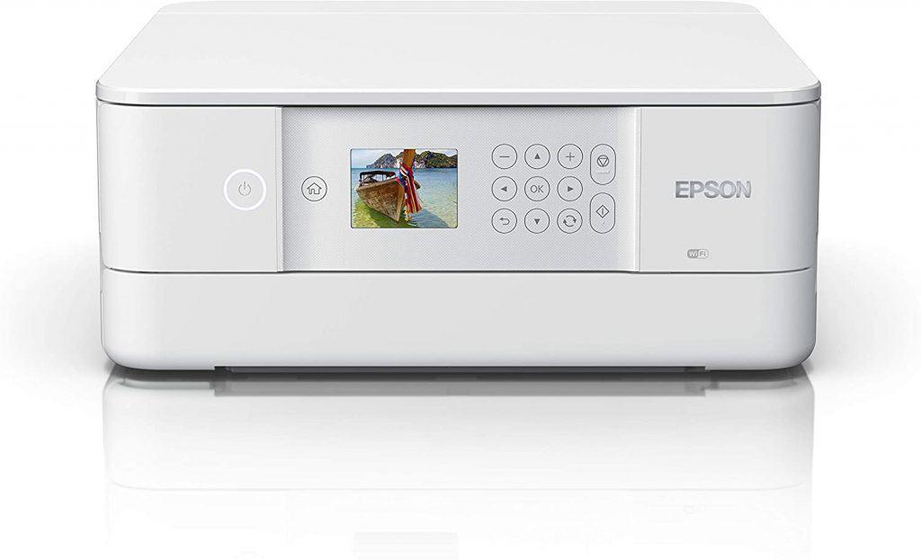 Epson Expression Premium XP-6105 Studenten Drucker