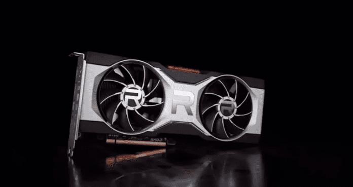 AMD möchte am 3. März neue Radeon Produkte der 6000er Reihe vorstellen.