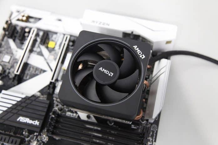 AMD bestätigt USB-Probleme mit seinen Motherboards der 500er Serie