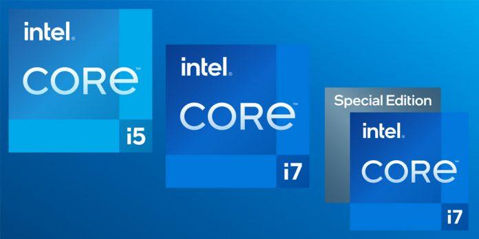 Ein neuer Benchmark zeigt ein nicht so tolles Bild für Intel. Wieder einmal ist AMD im direkten Vergleich schneller.