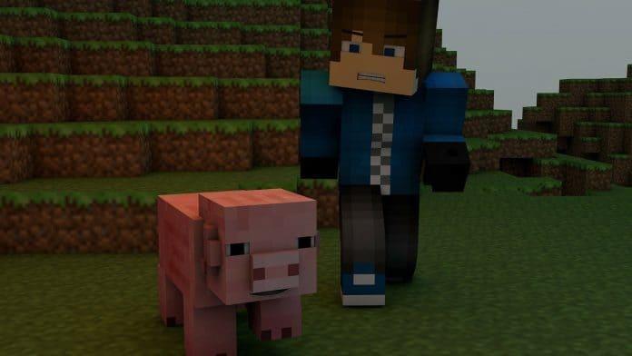Optifine für Minecraft ist ein Mod, welcher leistungsschwächende Einstellugen deaktiviert.