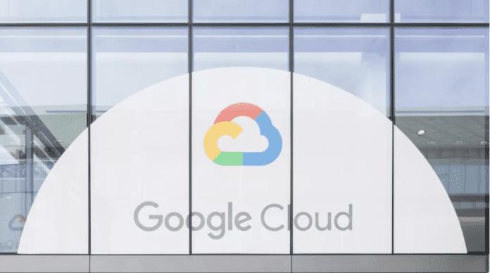 Neuer Google Cloud Premium Service führt Kunden Schrittweise zum Erfolg.